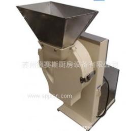 台湾小型切片机 果蔬切片机