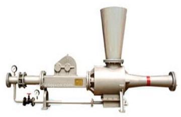 品牌高效的负压吸送泵专业的公司曼大动力科技