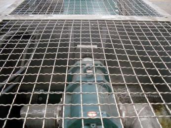 自吸式无堵塞排污泵-污水污泥泵 污油泵 无堵塞转子泵