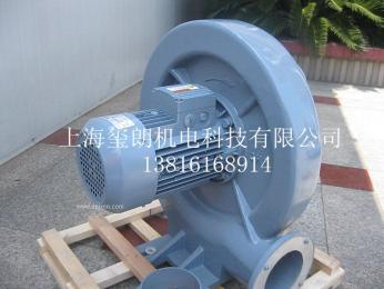 全风CX-1/4鼓风机