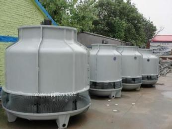 乳制品滅菌設備降溫塔