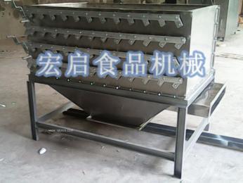 百葉式烘干機-烘干機