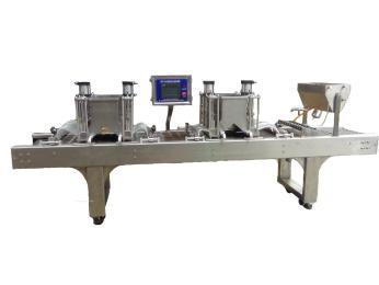 JKZ-10多用型全自动注浆机