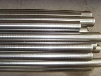 今日畅销新款304L不锈钢研磨棒