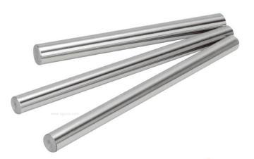 供应进口310不锈钢磨光棒