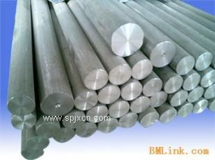 攀钢出售410、420、430不锈钢磨光棒