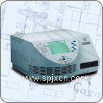 安费诺KAYE温度验证/湿热探头/湿热温度探头/干热温度探头