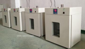 干燥箱-烘箱-试验箱140升控温300℃