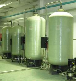 供应云南地下水除铁除锰设备深层水除铁除锰设备
