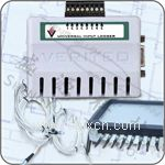 倉庫溫濕度驗證/濕度驗證/冷庫驗證網站/干熱探頭