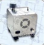 气流流行测试仪,气流流型检测仪,CRF气流流向测试仪,Fogger水雾发生器,发