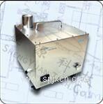 气流流型检测仪,气流流型测试,水雾发生器,烟雾发生器,CRF-2
