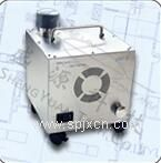 气流流行测试仪,气流流型检测仪,水雾发生器,CRF-2