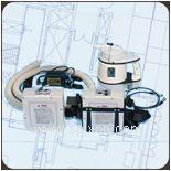 气流流行测试仪,气流流型检测仪,CRF气流流向测试仪,Fogger水雾发生器,