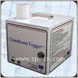 气流流行测试仪,气流流型检测仪,水雾发生器,烟雾发生器,CRF-2