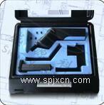 气流流行测试仪/气流流型测试仪品牌/气流流向测试仪