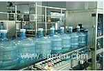 凈化水設備/桶裝水生產設備