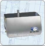 空气激光粒子计数器,手持式粒子计数器,粒子在线监控,粒子传感器