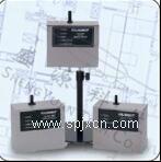 美国Climet,外置泵传感器,CI-3100粒子传感器,CI-3100,粒子在