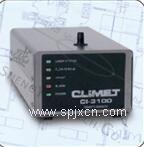 美国Climet,内置泵传感器,CI-3100粒子传感器,CI-3100,粒子在