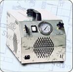 高效過濾器檢漏,PAO高效過濾器檢漏,美國ATI高效過濾器檢測儀,光度計,PAO