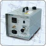 光度计,PAO油,气溶胶发生器,PAO发生器,TDA-5C气溶胶发生器,TDA-