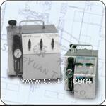 PAO油,气溶胶发生器,PAO发生器,TDA-5C气溶胶发生器,TDA-4B气溶