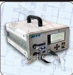 美國ATI高效過濾器檢測儀 2i過濾器檢漏儀 光度計