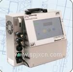 ATI高效過濾器檢漏 TDA-5C氣溶膠發生器