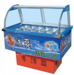 12盒冰粥機價格