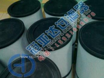 销售替代压缩机空气滤芯SNR170836000