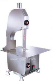豪华型锯骨机ZEB-1650商用台式锯骨机电动切割机切骨机