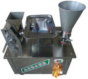 哲克饺子机全自动包饺子机全自动商用家用