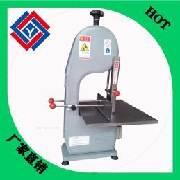 小型台式锯骨机,南京上海杭州锯骨机