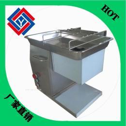 小型台式切肉机,小型切肉丝肉片机