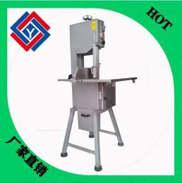 国产锯骨机,锯骨机优惠价JY-310