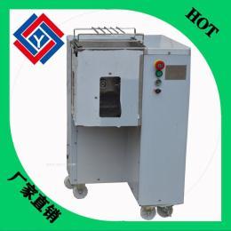 南京上海杭州切肉丝机JYR-6