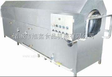 翻转式风干机多功能除水机,强留除水机价格,食品翻转式风干机