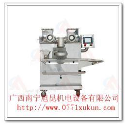广西先进的月饼机 玉林全自动月饼机 玉林月饼机