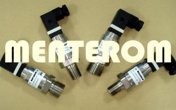 不锈钢压力传感器