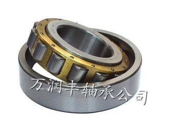 NSK 进口NN3040圆柱滚子轴承NN3040发动机轴承参数现货报价