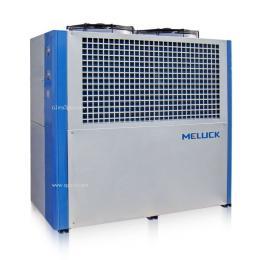 箱型工业冷水机组