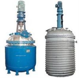 不锈钢反应釜/不锈钢反应罐/电加热不锈钢反应罐/开式反应釜/蒸馏釜/不锈钢储罐