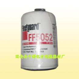 寮�����FF5052��娌规护娓���