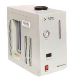 氢气发生器HF-300,色谱仪专用氢气发生器