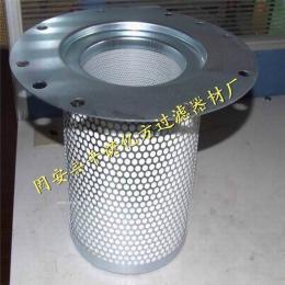 复盛空压机91101-150油气分离器芯