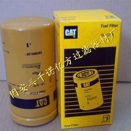 卡特CAT1R-0751机油滤清器
