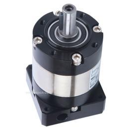 厂家直销VGM减速机 VGM伺服减速机 VGM精密减速机