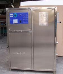 广州厂家供应臭氧发生器