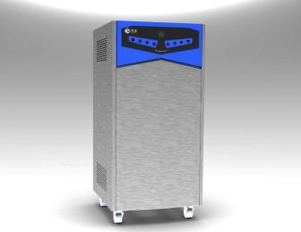 電加熱蒸發器